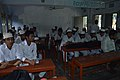 Bangla Wikipedia School Program at Govt. Muslim High School, Chittagong (06).jpg