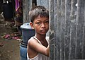 Bangladesh 2014-005 FRANCISCO MAGALLON - EDUCO.jpg
