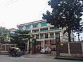 Bangladesh Bank Bhaban, Rangpur (02).jpg