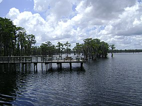 Banks Lake National Wildlife Refuge View.jpg