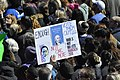 Banners and signs at March for Our Lives - 037.jpg
