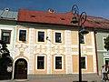 Banska-Bystrica-house-facade-3.jpg