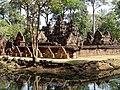 Banteay Srei 25.jpg