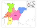 Banwa departments.png