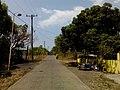 Barangay's of pandi - panoramio (1).jpg