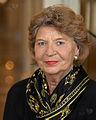 BarbaraGenscher2012DHS.jpg