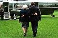 Barbara and George Bush 306024.jpg