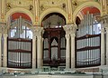 Barcelona, orgue del Palau Nacional a Montjuïc.jpg