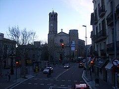 Barcelona (10).jpg