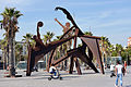 Barcelona 2015 10 10 0532 (23129328042).jpg
