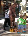 Barcelona Ramblas 18 (8309478579).jpg