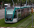 Barcelona Tram 16.jpg