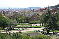 Barcelona Tres - 064 (3466928210).jpg