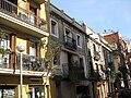 Barceloneta 5 (by Awersowy).jpg