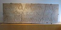 Barcino marble barcelona.jpg