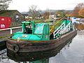 Barge - 'Pennine Way'.jpg