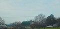 Barn and Silo on Hwy 12 - panoramio.jpg