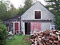 Barn in Wiley's Corner, St. George, Maine.jpg