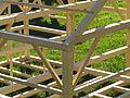 Barn model corner detail.JPG