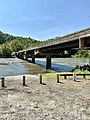 Barnard Bridge, Barnard, NC (50527932648).jpg