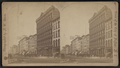 Barnes, Bancroft, & Co., dry goods house, by A. W. Simon.png