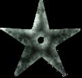 Barnstar stone2.png