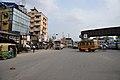 Barrackpore Trunk Road - Dunlop - Kolkata 2012-04-11 9451.JPG