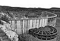 Barrage de Ceyrac.jpg