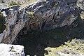Barranco - panoramio (3).jpg