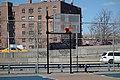 Barrier Playground td (2019-03-17) 44 - Basketball Courts.jpg