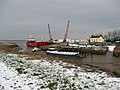 Barrow Haven - geograph.org.uk - 1629799.jpg