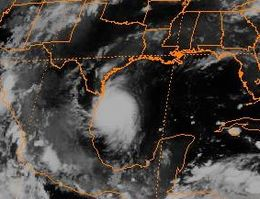 Barry 1983 peak intensity off MX.jpeg