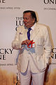Barry Humphries (7060378419).jpg