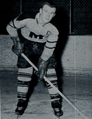 Barry MacKenzie.png