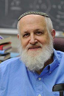 Barry Simon American mathematician
