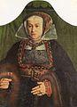 Bartholomäus Bruyn d. Ä. 003.jpg