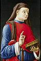 Bartolomeo Vivarini - De heilige Cosmas (of Damianus).jpg