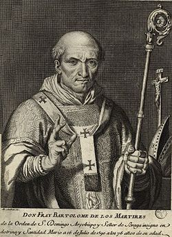 Bartolomeu dos Mártires.jpg