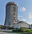Basel - Bank für internationalen Zahlungsausgleich2.jpg