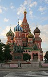 Basil-cathedral-morning.jpg