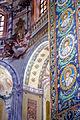Basilica di San Vitale - Ravenna (14279500632).jpg