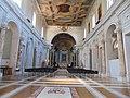 Basilica di Sant'Anastasia al Palatino 01.jpg