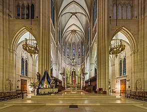 294px-Basilica_of_Saint_Clotilde_Sanctuary,_Paris,_France_-_Diliff.jpg