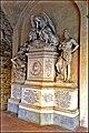 Basilica of Santa Croce, Florence, Italy - panoramio (2).jpg