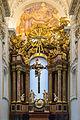 Basilika Mariazell Hochaltar 01.JPG