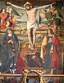 Basilique-Saint-Maximin-rétabe-crucifixion.jpg
