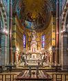 Basilique Notre-Dame de Brebières, Albert, Somme-3500.jpg