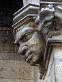 Basilique Notre-Dame de Liesse 14082008 05.jpg