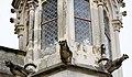 Basilique Saint-Nicolas de Nantes 2018 - Ext 81.jpg
