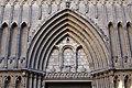Basilique Ste Marie Pin Barcelone 5.jpg